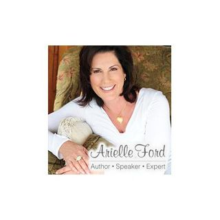 Turn Your Mate Into Your Soulmate - Bestselling Author, Arielle Ford