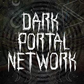 Dark Portal Network
