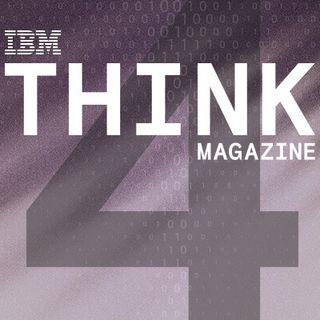 New normal. Il ruolo della tecnologia nelle sfide presenti e future di Pietro Lanza Insurance Sales Leader, IBM Italia