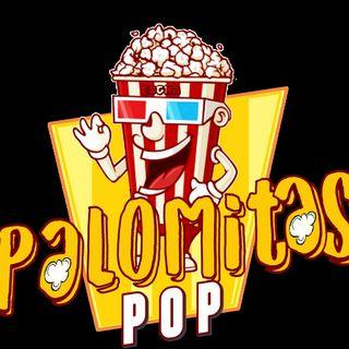 Los Mejores Soundtrack de Netflix Palomitas Pop Programa 1