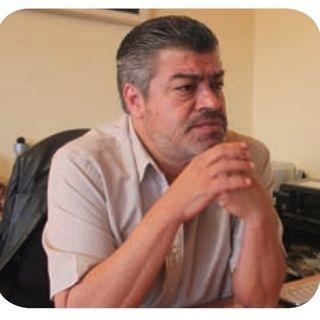 Entrevista a Fabrizio León Díez, editor de fotografía