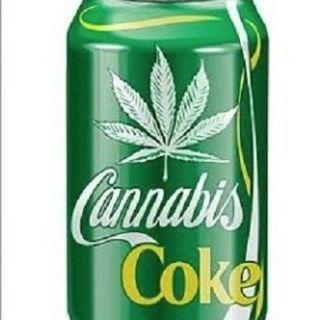 #cspt Coca Cola da sballo!