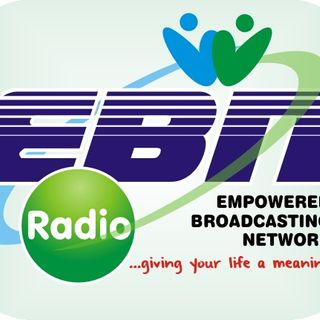 EBN Radio