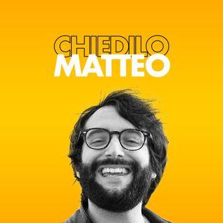 Chiedilo a Matteo Valenti! L'ibrido Renault di Clio e Captur è geniale?
