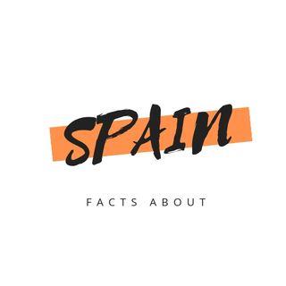 Spain (Իսպանիա)
