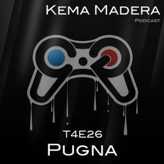 4x26 - Pugna