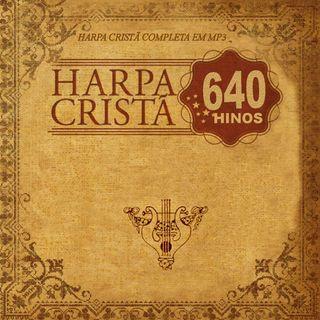 41. A Cristo Coroai