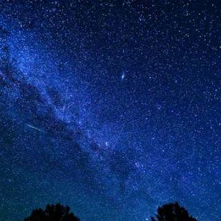 Le Curiosità astrologiche di Agosto