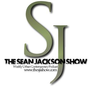 The SJS Show - Radio Edition 3/29/2020