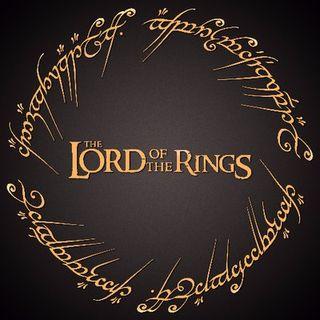 Prologo de Il Signore degli Anelli