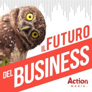 Il Futuro del Business