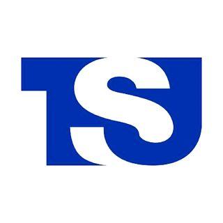 TSJ Resolución 001 2020 (Emergencia Covid-19) Sobre Funcionamiento de Tribunales Civiles, Penales, Constitucionales LOPNNA