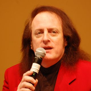 210 - Tommy James of the Shondells - Hanky Panky, Mony Mony & Other Tales