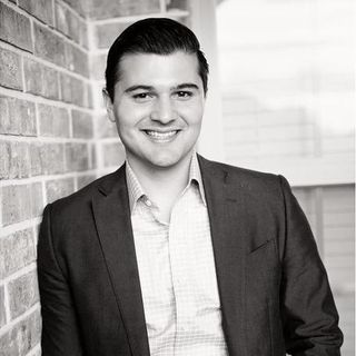 Millennial Leadership with Randall Garcia