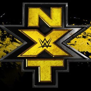Welcome to the NXT Podcast!