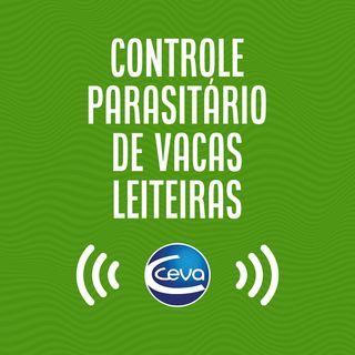 Controle parasitário #05 Controle global das parasitoses no gado leiteiro