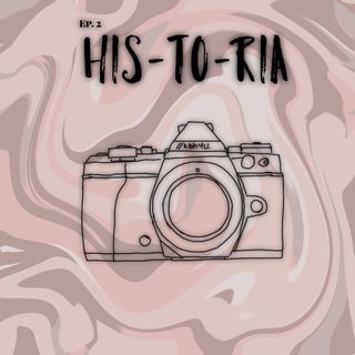 his-to-ria_Ep. #02