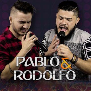 Pablo & Rodolfo - De Copo Em Copo