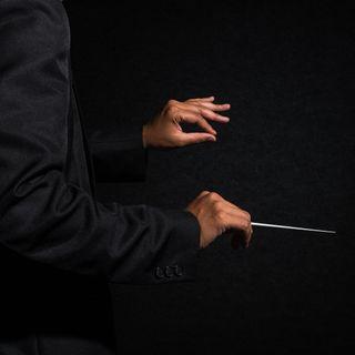 THE CEO ADVISOR | EPISODIO 27 - L'azienda ha bisogno di direttori d'orchestra
