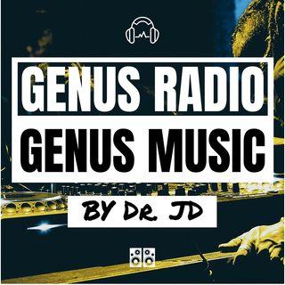 Genus Radio