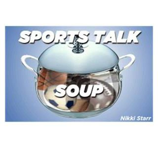 SportsTalkSoup Interviews Lehigh SG C.J. McCollum