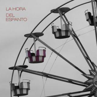 003 La hora del espanto > entropia by entv.com.ar