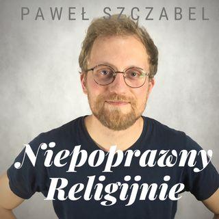 Paweł Szczabel