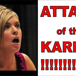 Karens EP1