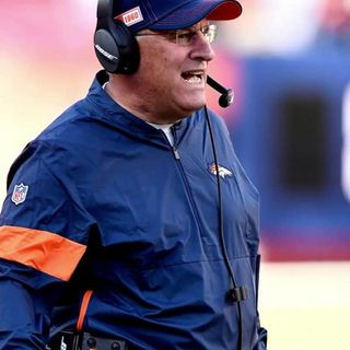 HU #577: Aftermath | Broncos' Coaching Showed Up Big But is it Sustainable?