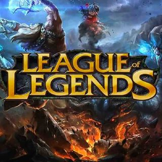 The relationship between League of legends and online person to person communication