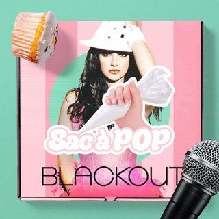 Ep.6 - Blackout