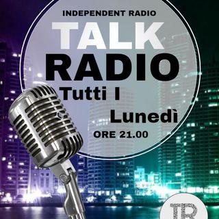 Talk Radio Buon 2020 con Independent Radio