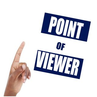 Point of Viewer #4:  NBA Playoffs, Tom Brady Concussions, Matt Harvey,