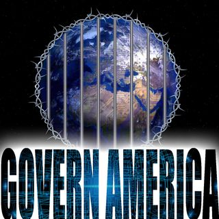 Govern America | May 2, 2020 | Game to be Led