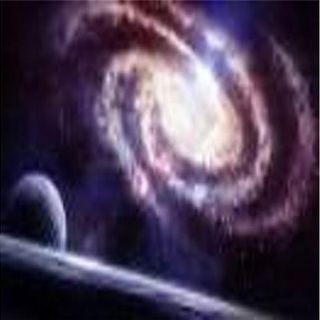 Sound of Creation w/ *OM* 136.1 Hz