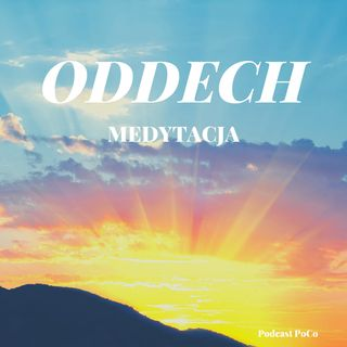Medytacja ODDECH