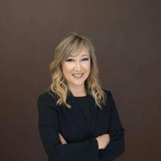 Español: Cómo gestionar el entorno de aprendizaje remoto con Dr. Jennifer Chang Wathall