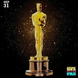 EP 31 - Previsões Oscar 2020