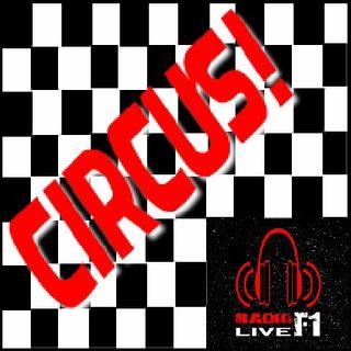Circus! - Puntata 70