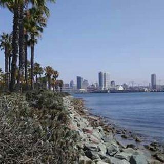 Former Mayor Of Chula Vista Cheryl Cox Talks To The Talk Of San Diego