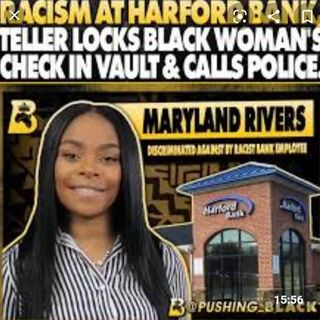 Is It Racism Or Something Else ?: 619-768-2945
