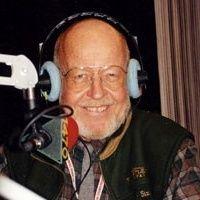Johan Sandstrom