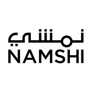 How to Use Namshi Coupons, Offers