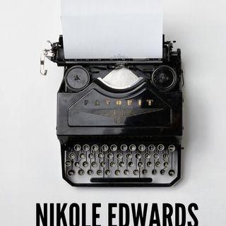 Nikole Edwards Talks about Marketing Experts
