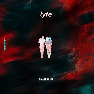 Ryan Ellis - Like You