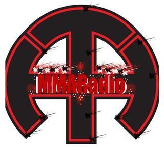 THMMARadio feat. THBeardos