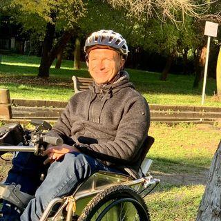 I diritti delle persone con disabilità. Ne parliamo con l'avvocato Dario Dongo