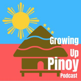 GUP Ep 2: Pinoys in Love ft. Vincent Basobas