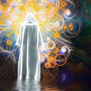 Vite precedenti: 8 segni di legami dell'anima che puoi riconoscere
