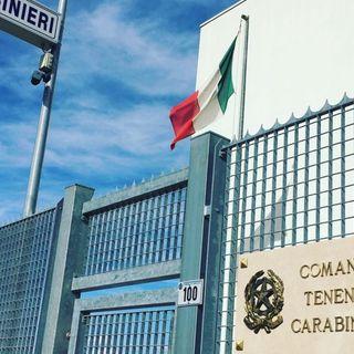 Scippi ai danni di anziani dopo aver chiesto aiuto: rapinatrice bloccata a Ravenna